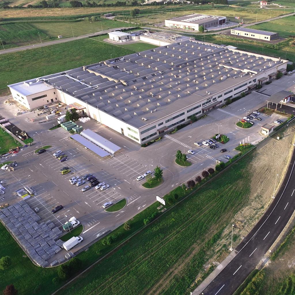 CLA Manufacturer Membership