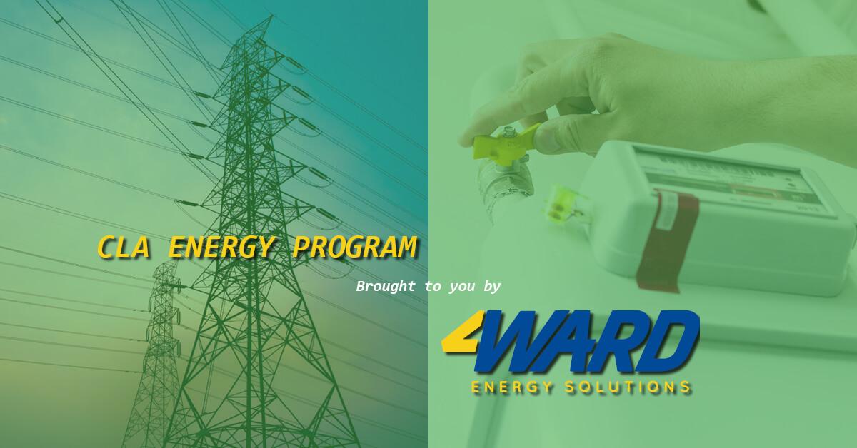 CLA Energy Program