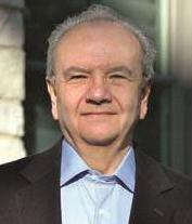 John Vassiliades