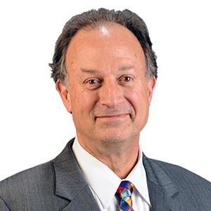 Daniel Marrazzo