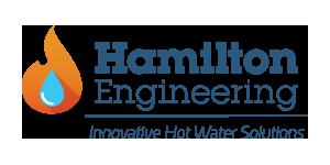 Hamilton Engineering
