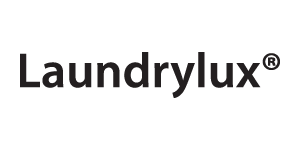 Laundrylux