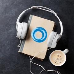 Audio Files for Potential Investors