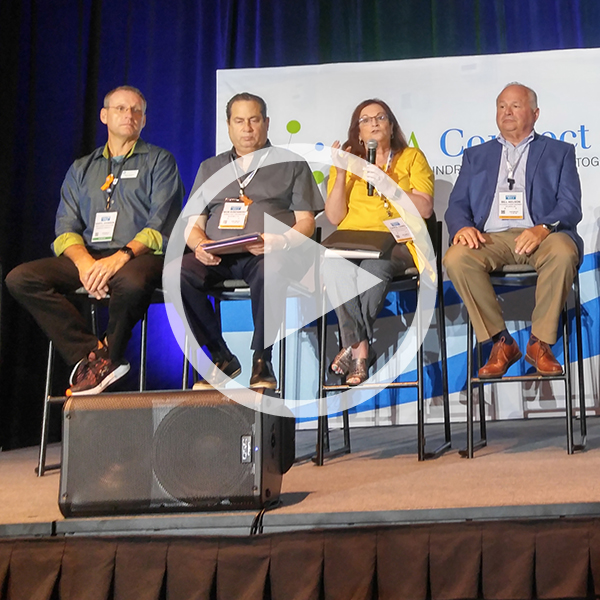 Clean 2019 Panel Discussion